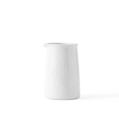 Lyngby Porcelæn Thermodan Mælkekande