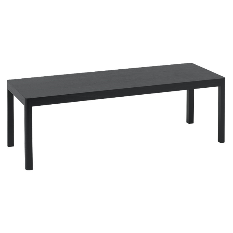 Muuto Workshop Coffee Table Sort