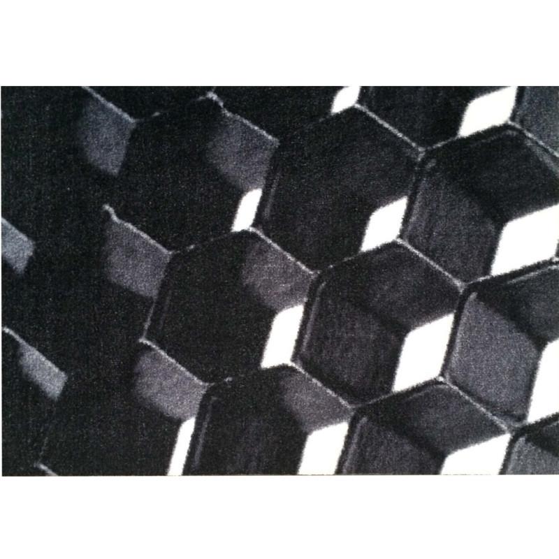 Skriver Collection Dørmåtte Trendmat Deluxe Cube