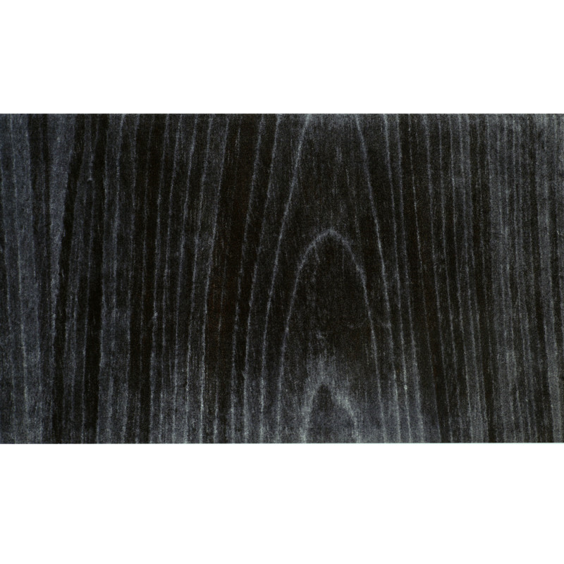 Skriver Collection Dørmåtte Trendmat Deluxe Wood