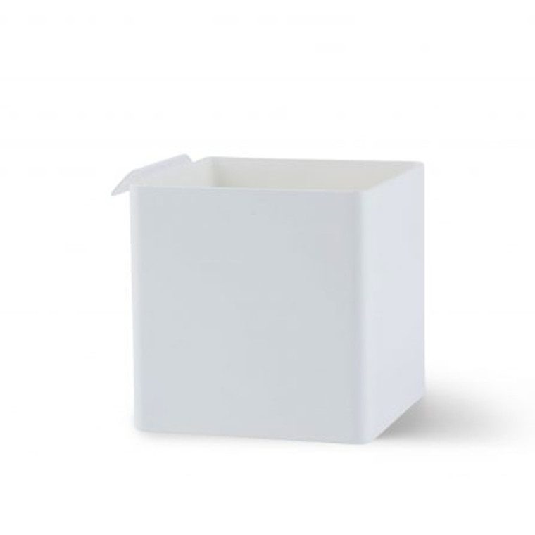 Gejst FLEX Small Box White
