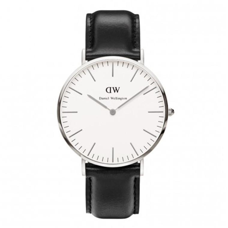 Daniel Wellington Ur Classic Sheffield Gent