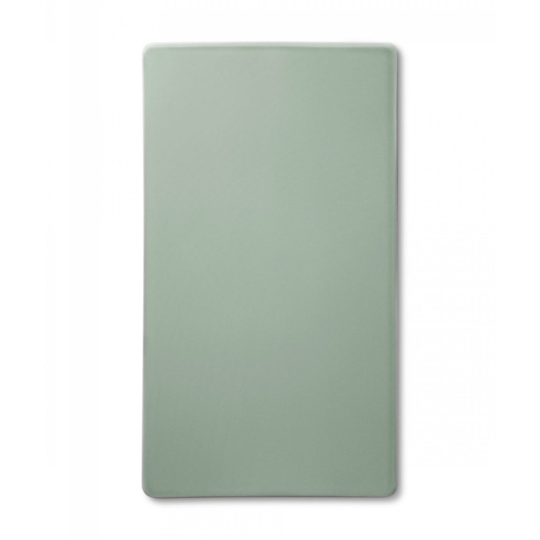 Ann Black Tilt Tile Jade Stor