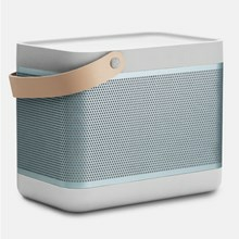 B&O Play Beolit 15 blue