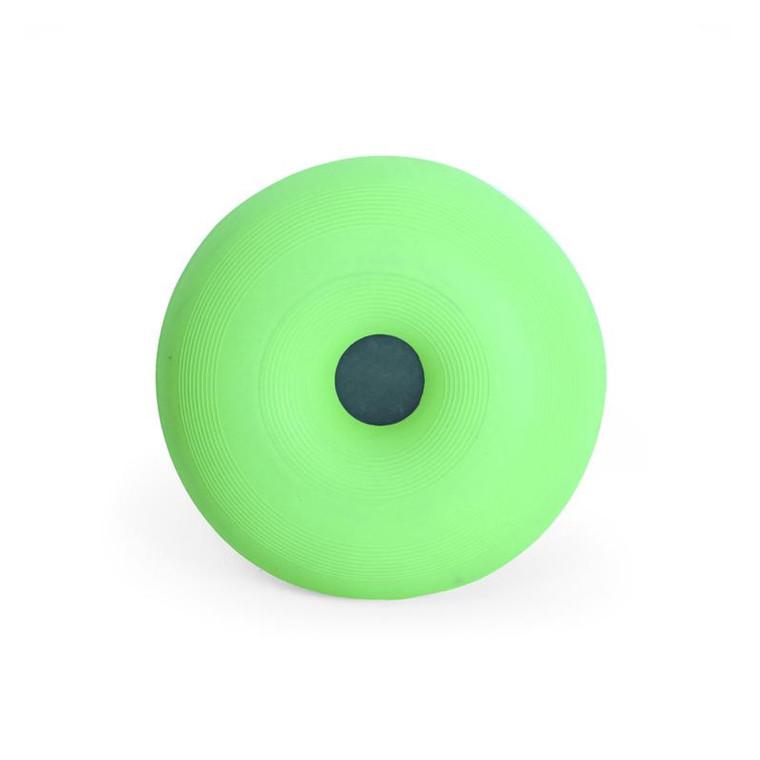 Bobles Donut Grøn Lille