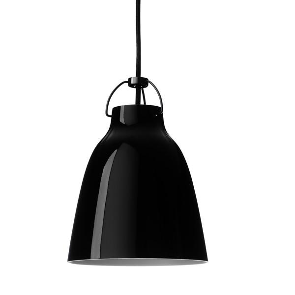 Lightyears - Caravaggio Black Black