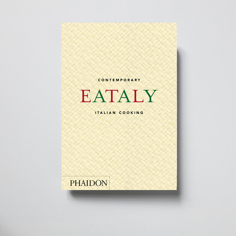 New Mags Eataly