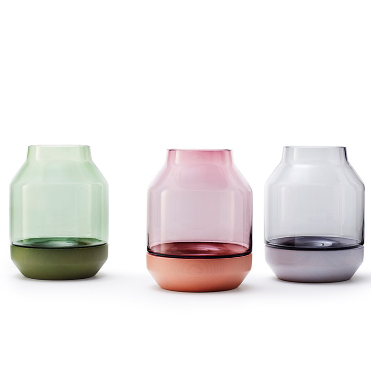 Muuto The Elevated Vase