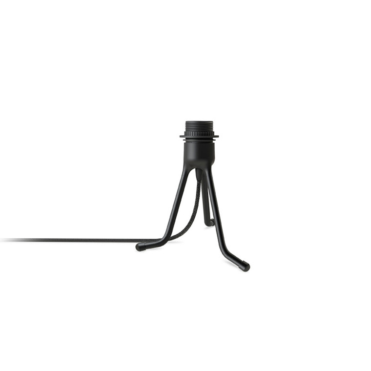 Vita Copenhagen Tripod Base Sort