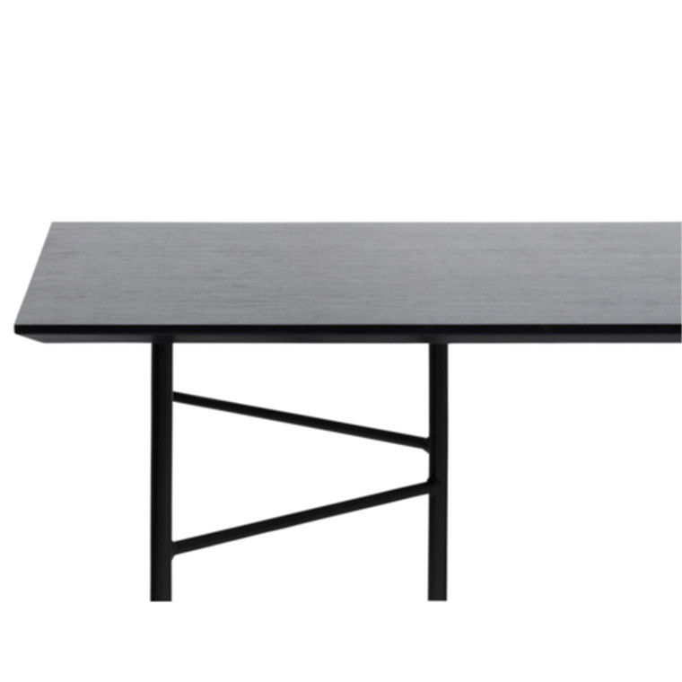 Ferm Living Mingle Table Top 135 cm