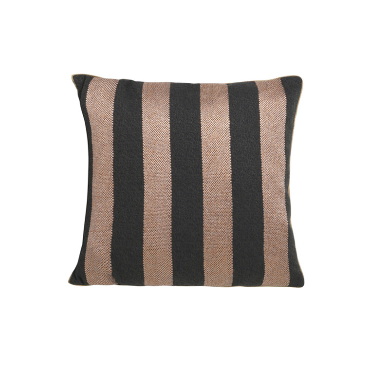 Ferm Living Salon Cushion Bengall 40 x 40