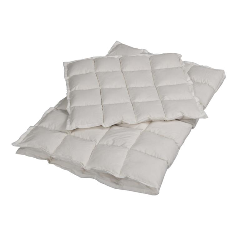 ed48748168d nok Sengetøj til børn - Kvalitets sengetøj til baby og junior SD52