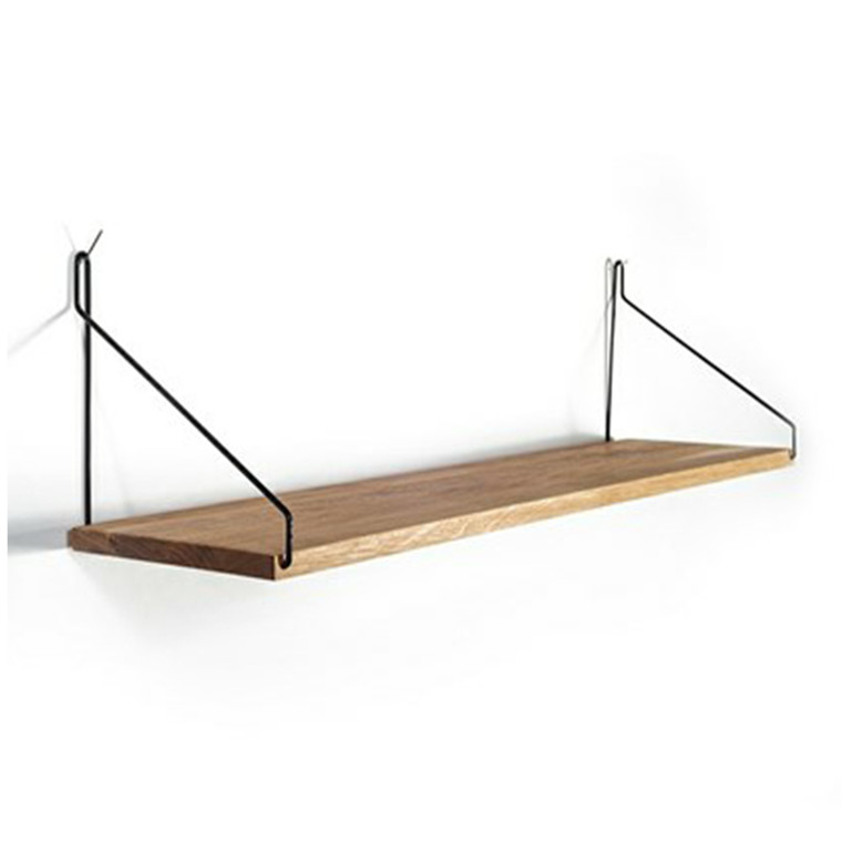 Frama Cph Shelf