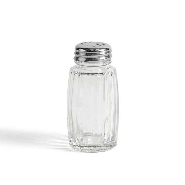 HAY Italian Shaker Salt