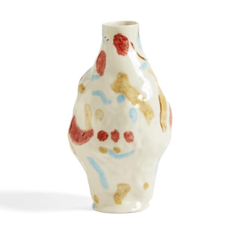HAY Jessica Hans Miró Vase