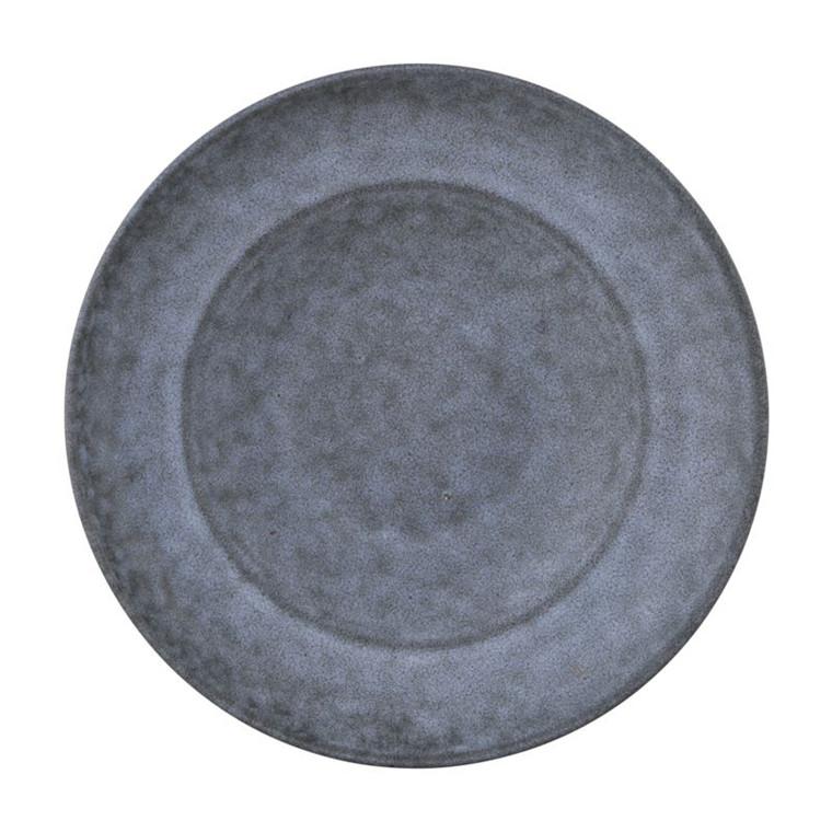 House Doctor Skål/Pasta Tallerken, Grey Stone, 28cm