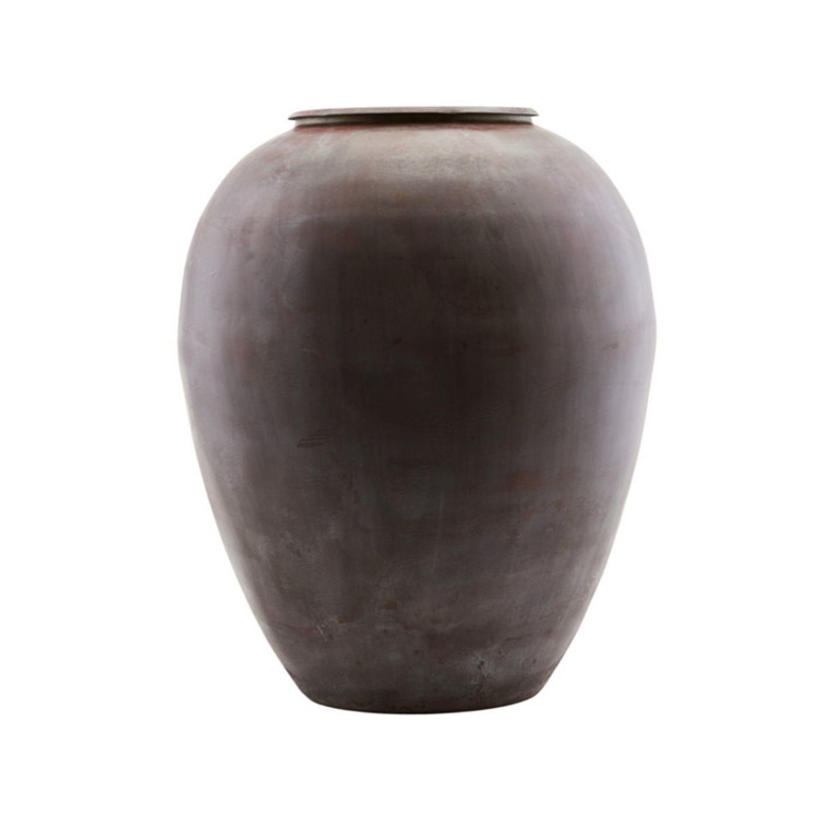 House Doctor Vase Etnik