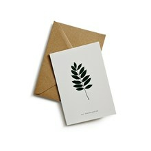 Kartotek Postkort Ask