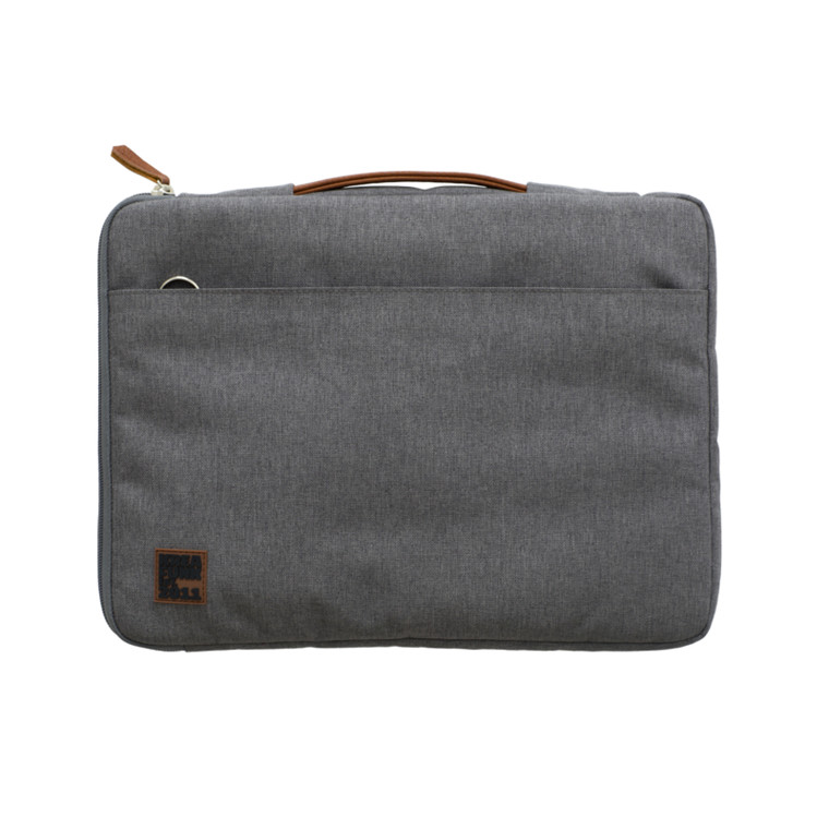 Kreafunk aSLEEVE Light Grey