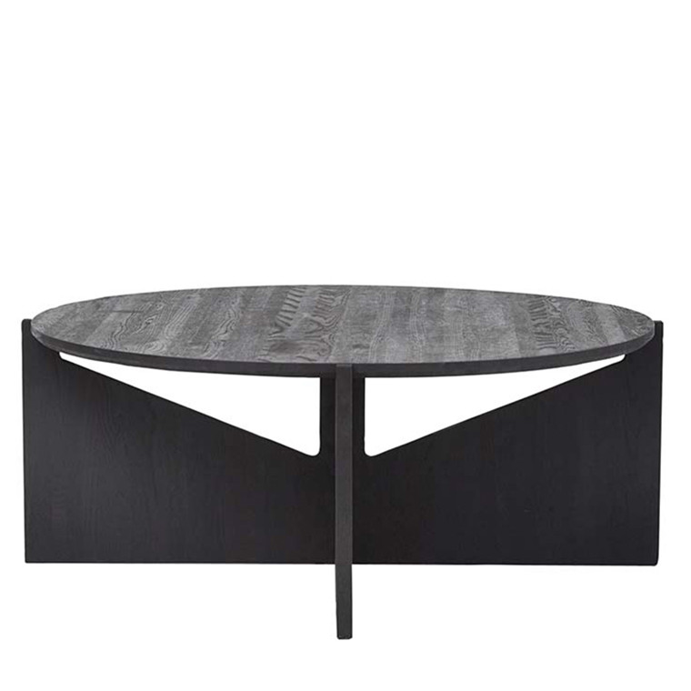 Kristina Dam Table XL Sort