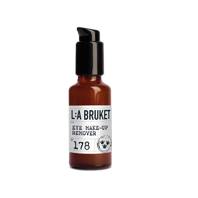 La Bruket Eye Make-up remover 50 ml
