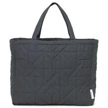 Liewood Taske, Gry Tote Bag