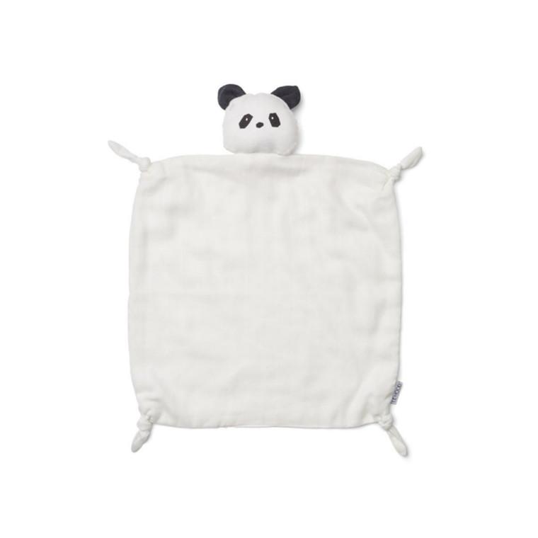 Liewood Putteklud Agnete  Panda