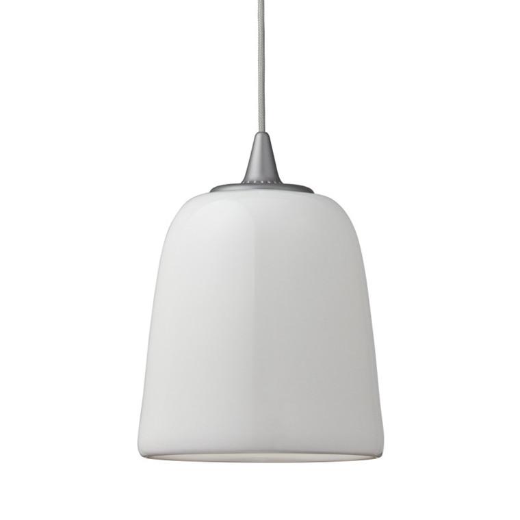 Lightyears Dogu Pendel Sølv