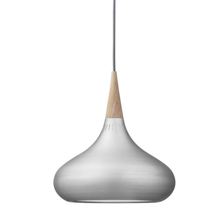 Lightyears Orient Pendel Aluminium P2