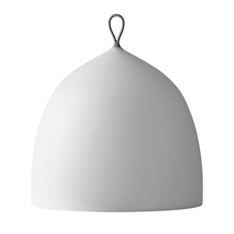 Lightyears - Pendel Suspence Nomad Grå Ledning