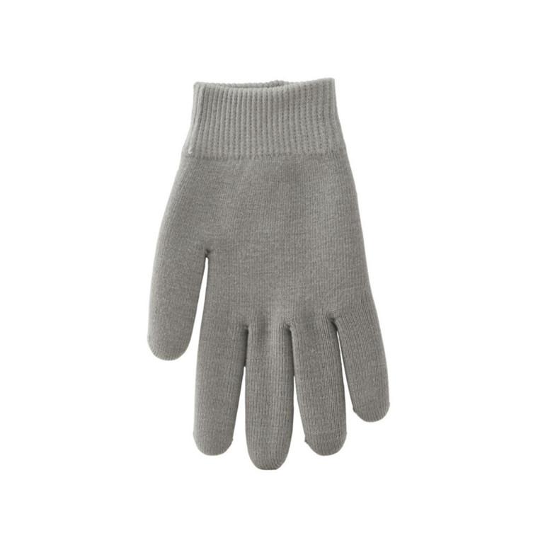 Meraki Fugtgivende Handsker Sæt Af 2 stk.