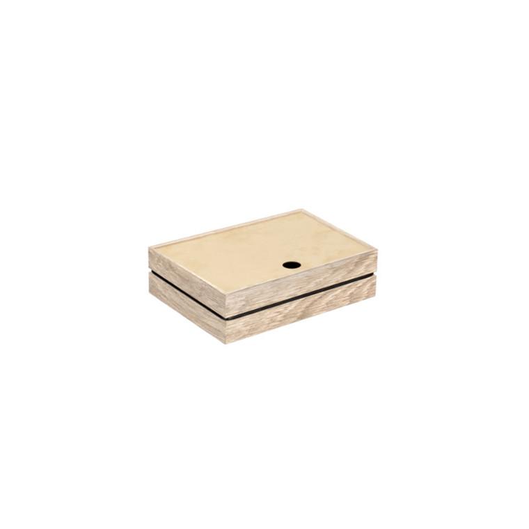 Moebe Box Organise set 1 - Small Box