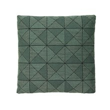 Muuto Tile Pude grøn