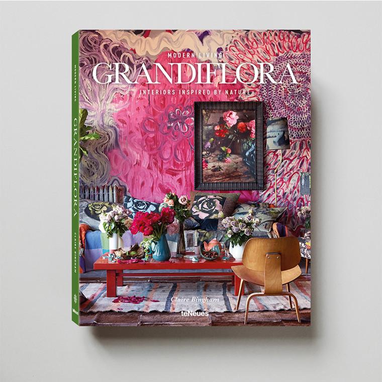 New Mags Grandiflora