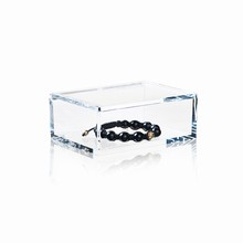 Nomess Clear Box Mini