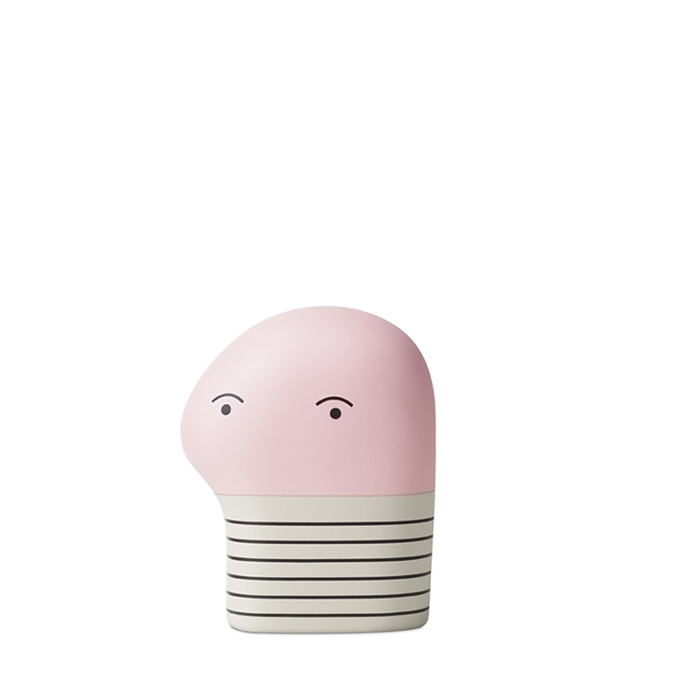 Normann Copenhagen Normies Norma Rose