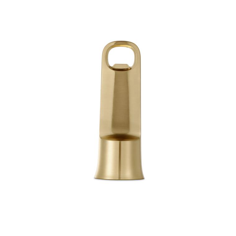 Normann Copenhagen Oplukker Bell Guld