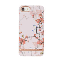 Richmond & Finch Iphone Cover Cherry Blush 7