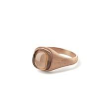 Pernille Corydon Granny Ring Rosa