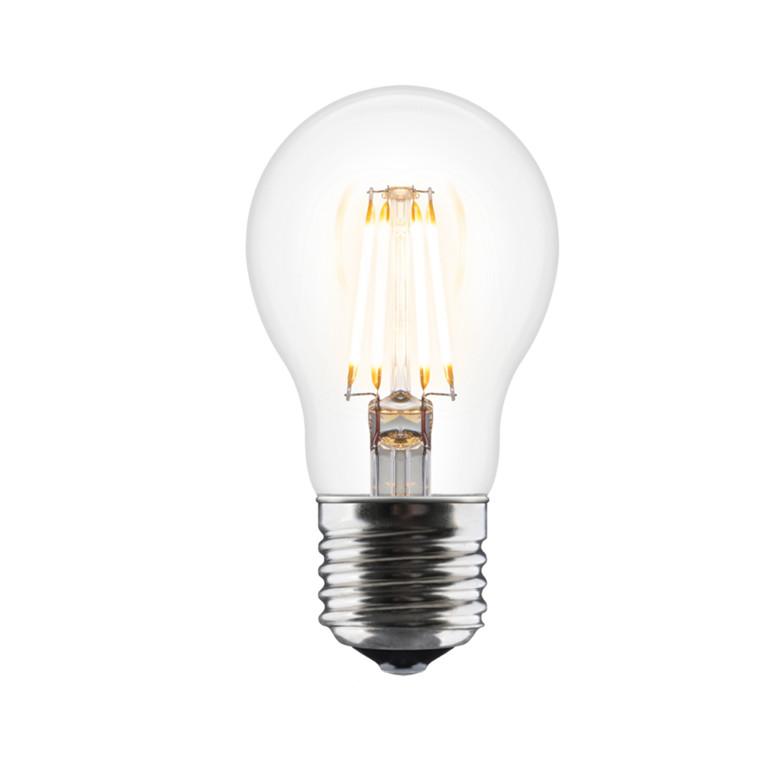 VITA Idea LED 6W 60mm E27
