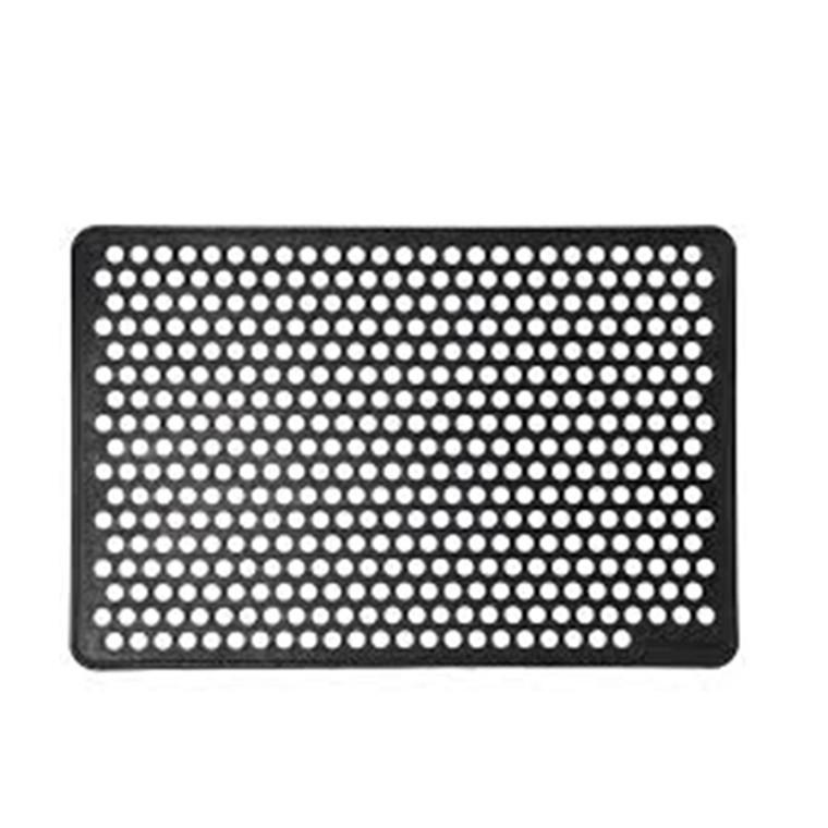 Tica Copenhagen Dørmåtte 45 x 75 cm Dot design