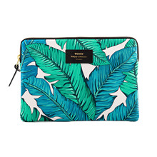 Woouf Ipad Sleeve Tropical