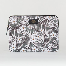 Woouf Macbook Pro Sleeve Monoi