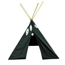 A Little Lovely Company Basic Tipi Sort