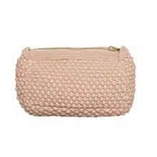 Aiayu Helen clutch Brush
