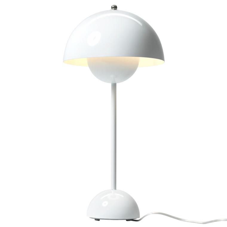 Dejlig Flowerpot VP3 Bordlampe - & tradition lamper - Køb her MH-32