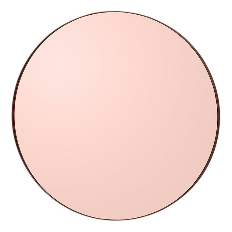 AYTM Spejl Circum Rosa