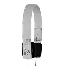 B&O Play BeoPlay Form 2i Grey