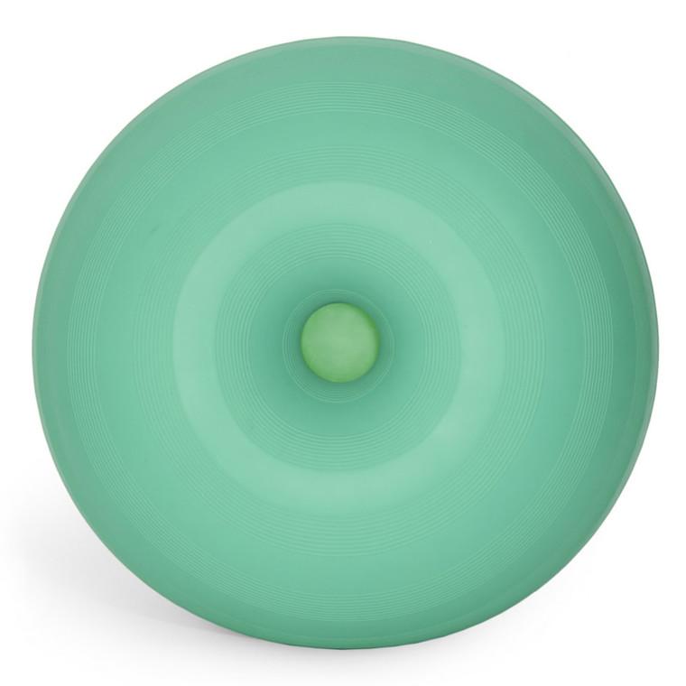 Bobles Donut Lys Jade Stor