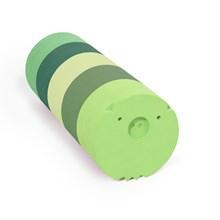Bobles Gris Multi grøn